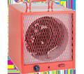 Fan-Forced Heater - 5600W - 240V / H005118 or EA477
