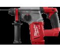"Rotary Hammer (Kit) - 1"" SDS-Plus - 18V Li-Ion / 2712 Series *FUEL™"