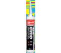 Sealant - Window, Door & Siding - Cartridge / 1869 Series *QUAD® MAX