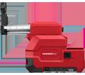 Dust Extractor - SDS-Plus - HEPA / HAMMERVAC™