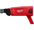 """Drywall Collated Attachment - 2"""" - Strip / 49-20-0001"""