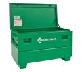Storage Chest - 16 cu. ft. / 2448