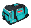"Tool Bag - Internal & External Pockets - 12"" - Nylon Cordura / 831278-2"