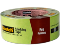 Painter's Tape - General Purpose - Green / 205 Series *SCOTCH