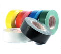 "Duct Tape - 2"" - Assorted Colors / 94 Series"