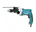 """Hammer Drill (Kit) - 3/4"""" - 6.0 amps / HP2050H"""
