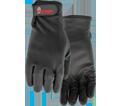 Winter Gloves - Fleece Lined - Microfoam Nitrile / 9396 *BIG JOE