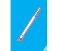 """Pilot Pin - 1"""" - Steel / 05Z001 *SST CORE CUT & ICECUT"""