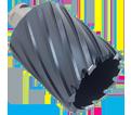 "Annular Cutters - 1"" Depth - SST / 05B Series *ICECUT"