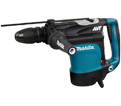 "Rotary Hammer (w/o Acc) - 1-3/4"" SDS-MAX - 13.5 amps / HR4511C *AVT™"