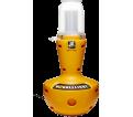 Self-Righting Area Light - LED - 80 W / 111206 *WOBBLELIGHT JR™