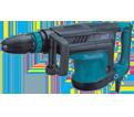 Demolition Hammer (Kit) AVT™ - 23.8 lbs - SDS-MAX® - 14.0 amps / HM1213C