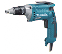 "Drywall Screwgun (Tool Only) 6000 RPM - 1/4"" Hex - 6.0 amps / FS6300"