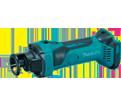 Drywall Cutout Tool LXT (Tool Only) - 18V Li-Ion / DCO180Z