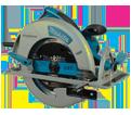 "Circular Saw (Tool Only) - 8-1/4 "" dia. - 15.0 amps / 5008MGA"