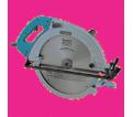 "Circular Saw (Tool Only) - 16-5/16"" dia. - 15.0 amps / 5402NA"