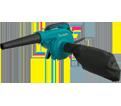 Blower / Vacuum (w/Acc) - 145 CFM - 6.8 amps / UB1103