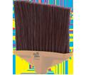 Warehouse Upright Broom Head