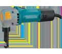 Nibbler - 16 ga. - 5.0 amps / JN1601