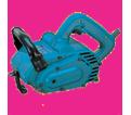 """Wheel Sander (Kit) - 4-3/4"""" - 7.8 amps / 9741"""