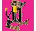 Chain Mortiser - 10.5 amps / 7104L