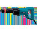 Power Scraper (Kit) - 5.0 amps / HK0500