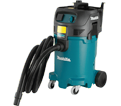 Dust Collector / Vacuum (Kit) - 12 gal. - 12.0 amps / VC4710