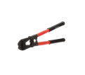 Bolt Cutter - Heavy-Duty - Alloy Steel / 142 Series