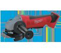 """Cut-Off & Grinder (Tool Only)M18™ - 4-1/2"""" - 18V Li-Ion / 2680"""