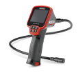 "Inspection Camera (Kit) - 3.5"" - AA / 36848 *MICRO CA-150"
