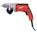 "Drill (Tool Only) Magnum® - 1/2"" Chuck - 8.0 A / 0300-20"
