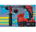 """Rotary Hammer (Kit) - 7/8"""" SDS-Plus - 18V Li-Ion / 2605-22 *M18™"""