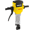 """Breaker Hammer (Tool Only) - 1-1/8"""" - 15.0 amps / BH2760VC *BRUTE"""