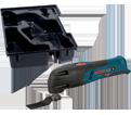 Oscillating Leader (Tool Only) Multi-X™ - 12V Max Li-Ion / PS50BN