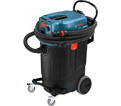 Dust Collector / Vacuum (Kit) - 14 gal. - 9.5 amps / VAC140AH