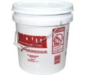 Rockite Self-Leveling Pourable Grout (Pail)