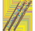 Hammer Drill Bit - SDS Plus / SDS