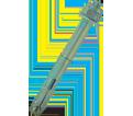"""Hex Nut Sleeve Anchor - 5/16"""" - Zinc Plated / SLE"""