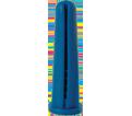Blue Wall Plug - Plastic / UBP (BULK)