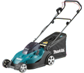 "Lawn Mower (Tool Only) - 17"" - 2x 18V Li-Ion / DLM431Z"