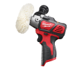M12 12 Volt Lithium-Ion Cordless Variable Speed Polisher/Sander (Bare Tool) / 2438-20