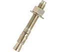 "Wedge Anchor - 3/4"" Dia. - 304 Stainless Steel / ISS"