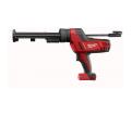 M18 Cordless 10 oz Caulk Gun and Adhesive Bare Tool 2641-20 / 2641-20