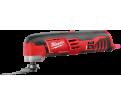 Multi-Tool - 12V Li-Ion / 2426 Series *M12™