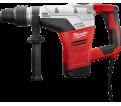 "Rotary Hammer Drill (w/o Acc) - 1-9/16"" SDS Max - 10.5 A / 5317-21"