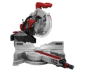 12 in. Dual-Bevel Sliding Compound Miter Saw / 6955-20