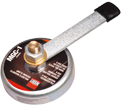 Magnetic Ground Clamp - 250 AMP