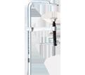 Bar Clamp - Light Duty - Steel / MMS Series