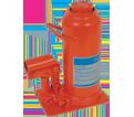 Super Heavy Duty Hydraulic Bottle Jack - 22-1/2 tons
