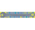Raised Panel TORQUE DRIVE® Combo Wrench - Metric / 700